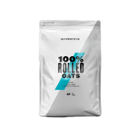 Myprotein Instant Oats (2,5 kg)