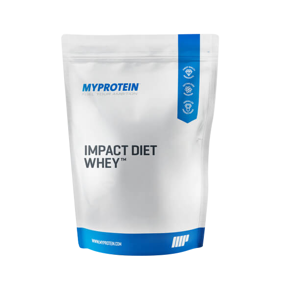 Myprotein Impact Diet Whey 1,45 kg
