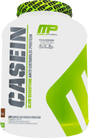 MusclePharm Core Casein (1,426 kg)