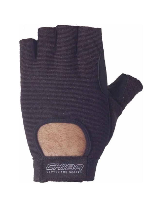 Chiba Fit rukavice par